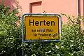 Herten - Kurt-Schumacher-Straße 02 ies.jpg