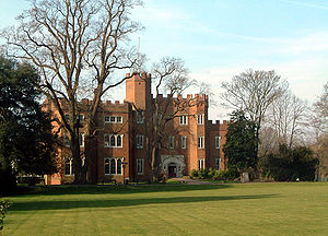 Hertford Castle.jpg