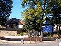 Hervartov11Slovakia52.jpg
