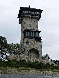 Herzbergturm 1.JPG