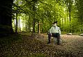 Herzebrocker Begräbniswald - Andachtsplatz.jpg