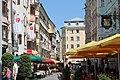 Herzog Friedrich str. Innsbruck, Austria - panoramio.jpg