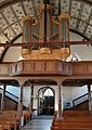 Herzogenaurach, St. Magdalena, Orgel (07).jpg