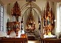 Herzogsdorf - Pfarrkirche Innen e.jpg
