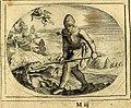 Het ambach van Cvpido, op een nieuw ouersien ende verbetert (1615) (14558794899).jpg