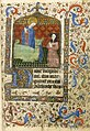 Heures à l'usage de Reims - Sotheby's 3 déc 2013 lot 54 (Sainte Marguerite).jpg
