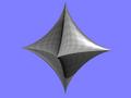 Hexaedron.png