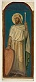 Hezekiah, King of Judah MET DP813408.jpg