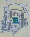 Hh-otto-von-bahrenpark-map.png
