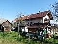 Hiše na Srednji Dobravi 38.jpg