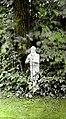 Hibbard Garden, Winnetka, IL, Little Pan (5242111557).jpg