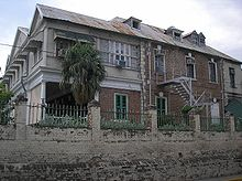 Hibbert House Wikipedia