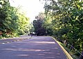 Hidden Falls - St Paul, MN - panoramio (29).jpg