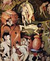 Hieronymus Bosch - Triptych of Garden of Earthly Delights (detail) - WGA2512.jpg