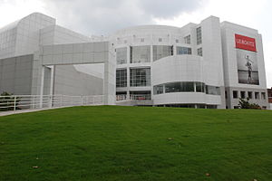High Museum of Art - Atlanta, GA - Flickr - hyku (11).jpg