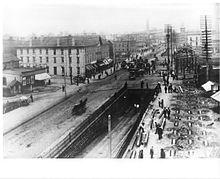 Columbus Streetcar - Wikipedia