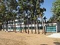 High school in South Chortha, Cumilla 03.jpg