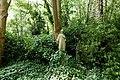 Highgate Cemetery - East - Mersch 01.jpg