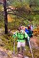 Hikers (1539835368).jpg