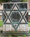 Hildesheim Synagogenmahnmal 4.jpg