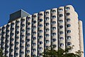 Hilliard Towers Apartments-0644.jpg