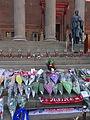 Hillsborough Vigil 27 April 2016, Liverpool (75).JPG