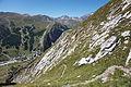Hillside near Val-d'Isère.jpg