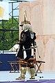 Himeji Oshiro Matsuri August09 013.jpg