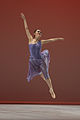 Hinano Eto, There Where she Loved - Prix de Lausanne 2010-4.jpg
