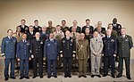 Hires 15351139319 6936c64082 o Military leaders from 21 nations 2015.jpg