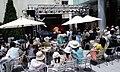 Hiroshi Itaya Solo@Cross Hotel, Sapporo City Jazz 2009, 4th Aug.jpg