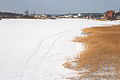 Hirvensalo Winter Turku.jpg
