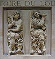 Histoire du Louvre, Paris (3683664383).jpg