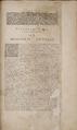 Historia Naturalis Brasiliae Joannes de Laet ad lectores.png