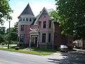 Historic House, Fredricton.jpg