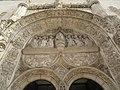 Historical Lisbon, Global City 28 (42844318214).jpg