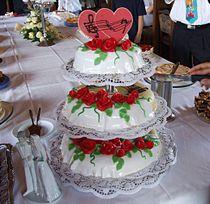 Hochzeitstorte.jpg
