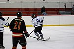 Hockey 20081019 (13) (2957572544).jpg