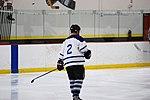 Hockey 20081019 (2) (2957562028).jpg