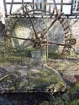 Hof Grass Mühle 05.JPG