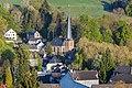 Hoffnungsthal Germany Evangelische-Kirche-Volberg-01.jpg