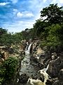 Hogenakkal Waterfalls 01.jpg