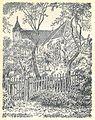 Hohenstaufen (Waldeyer-Hartz) b 119.jpg