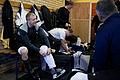 Hokeja spēlē tiekas Saeimas un Zemnieku Saeimas komandas (6818386321).jpg