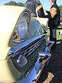 Holden FB Special (15963511836).jpg