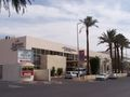 Holiday Inn Eilat.jpg