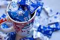 Holiday mints.jpg