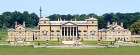 Holkham hall south face.jpg