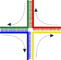 Holliday Junction.png