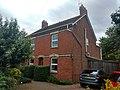 Holly House, Longford Lane.jpg